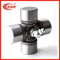 KBR-11220-00 Drive Shaft Universal Joint Volvo Fm12 Truck Parts Assembly