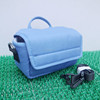 Manufacturer Camera Bag unique ladies handbag Camera in Dongguan