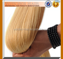 "Full Cuticle 6A 100% 10""~30"" Inch Virgin Turkish Virgin Hair,New Products 100 Percent Turkish Remy Human Hair"