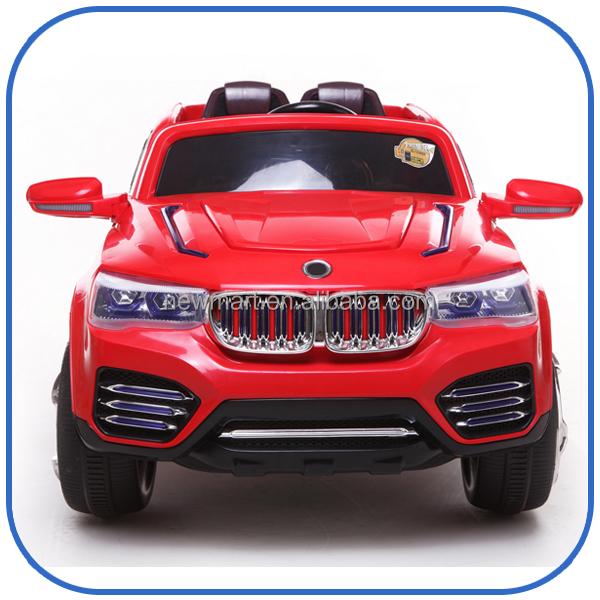 luxe top vente enfants voiture lectrique avec r c tour sur les enfants de voiture jouet avec. Black Bedroom Furniture Sets. Home Design Ideas