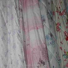 woven Guangzhou air conditioning cool lightweight thin summer quilt