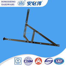 12 Inch Aluminum Sliding Window Parts OR Awning Window Parts