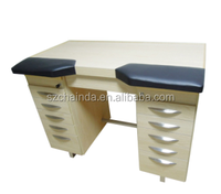 Latest Wholesale OEM Wooden Working Bench for Watchmakers and Watch Repair at Factory Prices