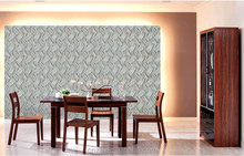 3d gypsum decorative wall panels, wall art decor