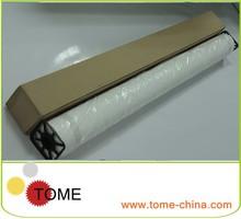 Material de impresión Eco-solvente