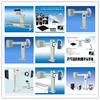 X-ray system digital medical imaging digital x ray radiography xray radiology