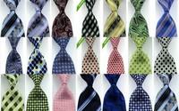 Мужской галстук 161 t180 02
