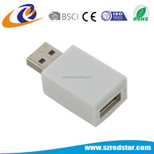 Portable Secure Fast Charging Adapter Manufacturer