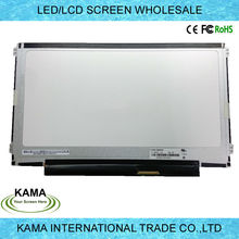 "11.6"" INCH TFT Laptop Monitor N116BGE-L42A HD 1366*768 Innolux LED Screen"
