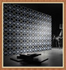 2013 hotest modern design non-woven wallpapers