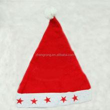 Clássica do Flash japonês decorações de natal