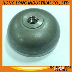 Top Quality Car Air Bag Housing for Automobile according to customization