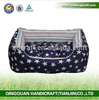 QQcraft Manufacture Cheap Pet Bed For Dogs Sofa Bed Luxury Pet Dog Beds