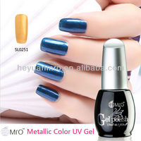 China Supplier MRO Odourless Nails Professional Products