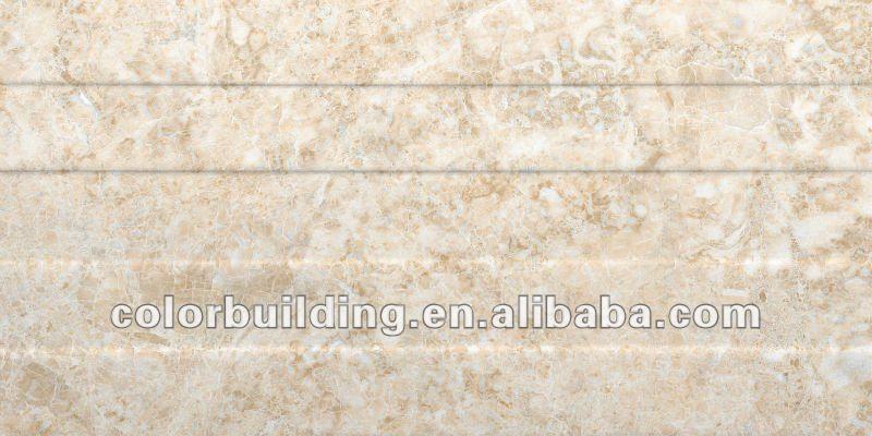 brick look balcony wall tiles exterior wall coping tile