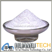 Ammonium dimolybdate for reducing molybdenum powder
