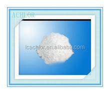 drinking water china cheap chlorine tablets