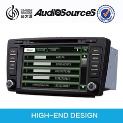 volkswagen golf 4 car dvd car radio gps navigationvolkswagen touran car radio navigation system and skoda yeti radio bluetooth