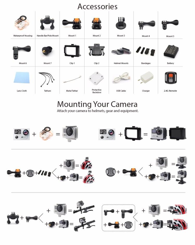 waterproof-ultra-hd-4k-wifi-action-camera-eken-h8-pro-accessories.jpg