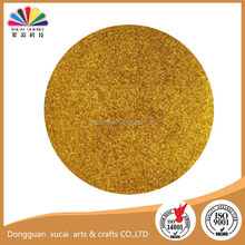 Design new products brands of pearl powder