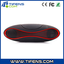 Wireless Bluetooth Speaker 3.0 Dual stereo speakers subwoofer