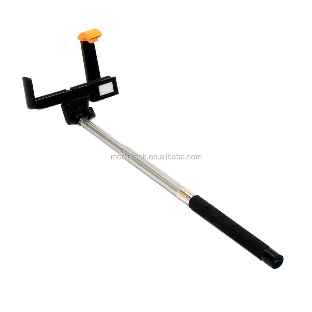 selfie stick 2015 with bluetooth shutter button buy selfie stick selfie stick 2015 selfie. Black Bedroom Furniture Sets. Home Design Ideas