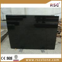 Black polished granite paint to paint granite