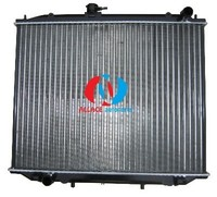 CAR Radiator For Nissan -- 214107F000/1958982