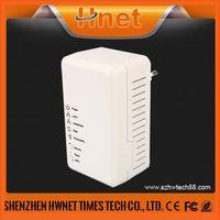 2015 hot homeplug powerline communication powerline av adapters powerline adaptor