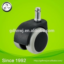 Services to provide product character and generation of processing High quality high pressure caster