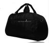 free shipping Fashion portable travel bag male female travel luggage Waterproof big shoulder bag sports bag wholesale,promotion