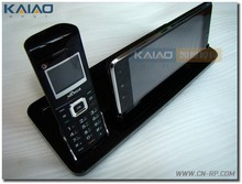 High demand rapid prototyping of cellphone shell
