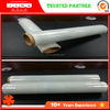 LLDPE Material and Stretch Film Type heat shrink wrap film