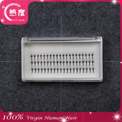 High quality professional eyelash extension care cosmetics made in Japan