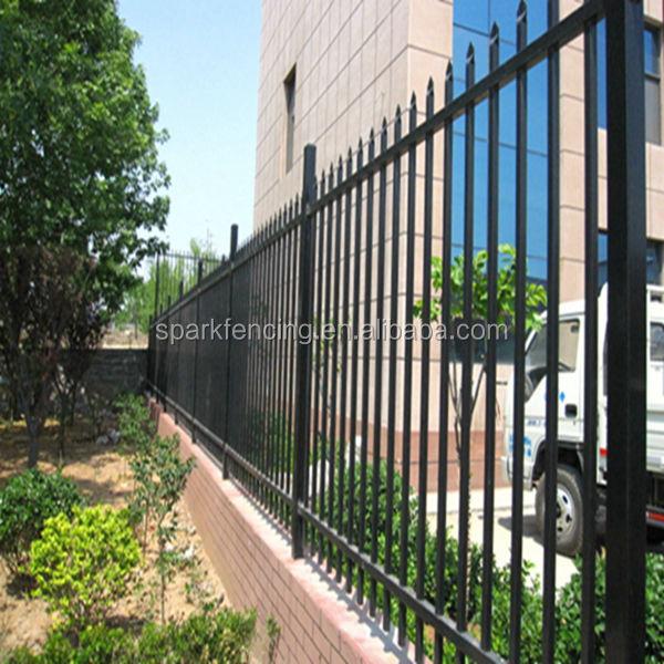 cerca para jardim alta : cerca para jardim alta:cerca veados/esgrima jardim idéias com alta qualidade-Cercas