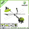 Fuel efficient 43CC easy starter brush cutter with factory price HLG1E40F-5B