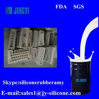 Culture pure brick tiles, culture stone, quality manual silicone materials