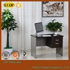 Melamine table, office table, office furniture High end Executive Table
