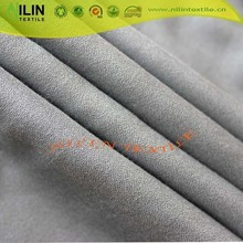 100% rayon fabric making in China for clothes