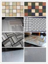 Stone Tile Cutting Machine/Multi Blade Saw Machine/Mosaic Making Machine
