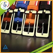 reversible belt buckle high quality metal belt buckle for belt