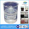 /product-gs/water-decolor-polymer-quaternary-ammonium-salt-60167333120.html