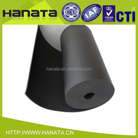 EPE foam insulation XPE insulation materials