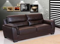 Affordable sectional sofas,sectional sofa stores,store design for cosmetics