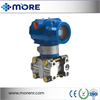 Brand new metal capacitive pressure transmitter for wholesales