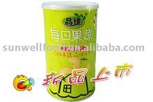 apple Snacks--VF Healthy snacks
