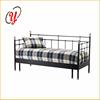 metal chair bed frame bracket