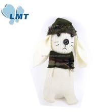 LMT-WZWW-61 TOP Selling wholesale sock toy