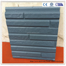 vinyl siding/faux brick siding/ exterior siding panel