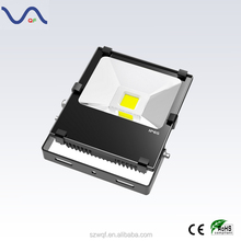 New design hot sale high brightness with 3 years warranty advertising led flood lights